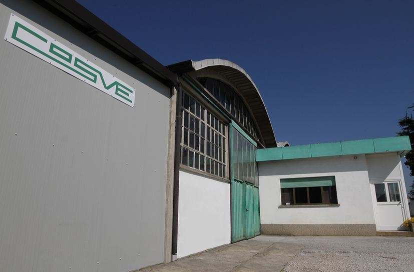Cosve_Azienda_Esterno_Small